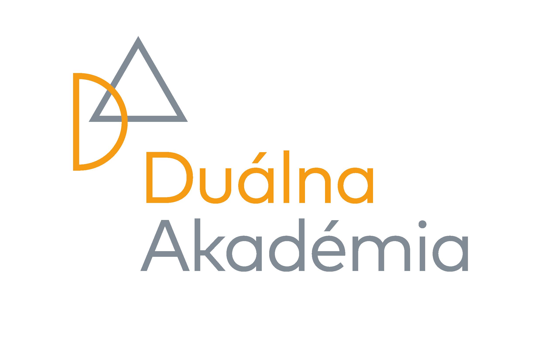 Duale.Akademie_Logo_cmyk-1